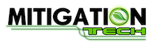 mitigation-tech-logo